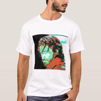 judas is my homeboy T-Shirt