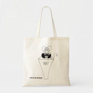 Judge - L.I.F.E. Bag