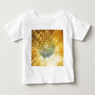 Judgment Baby T-Shirt