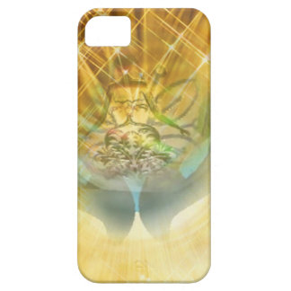 Judgment iPhone 5 Cover