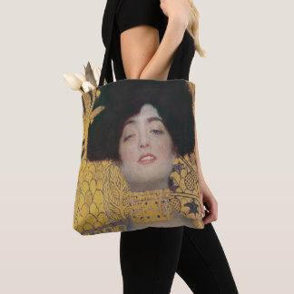 Judith Tote Bag