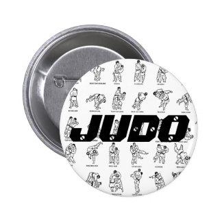JUDO Button