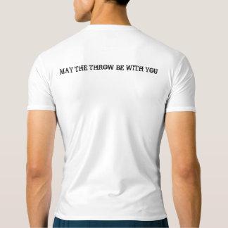 Judo Empire Compression T-shirt