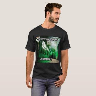 juggernaut single shirt