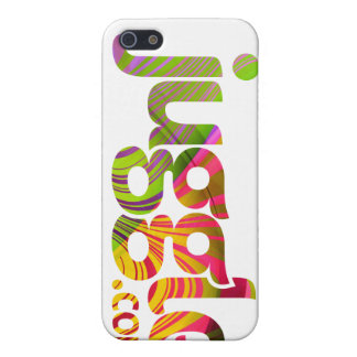 Juggle iphone Case iPhone 5 Case