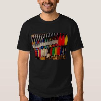 juggling clubs t-shirts