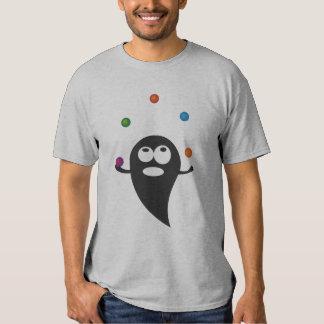 Juggling I Tshirts