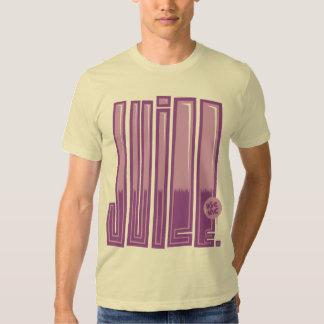 Juice Blox Tee Shirt