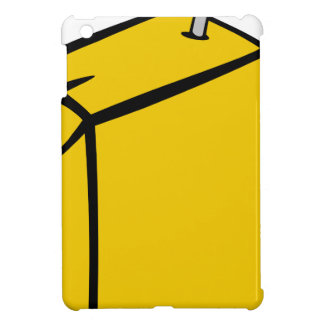 Juice Box iPad Mini Case