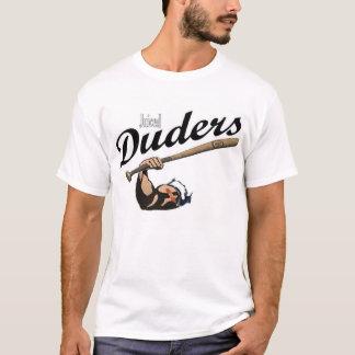 juiced duder T-Shirt