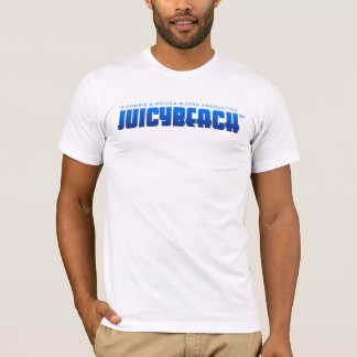Juicy Beach T-Shirt