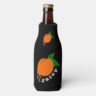 Juicy Bottle Cooler