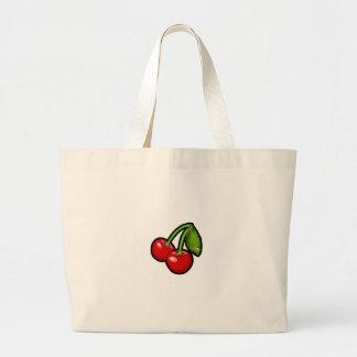 juicy large tote bag
