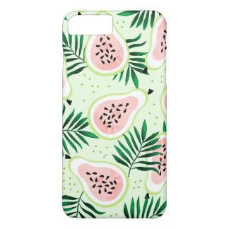 Juicy Surprise iPhone 8 Plus/7 Plus Case
