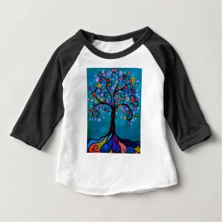 JUJU'S TREE BABY T-Shirt