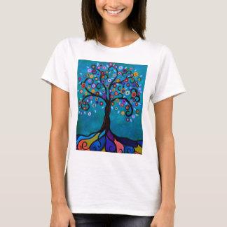 JUJU'S TREE T-Shirt