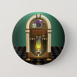 Jukebox Buttons