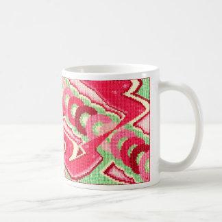 Jukebox mug