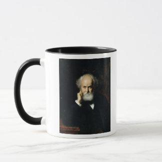 Jules Janssen Mug