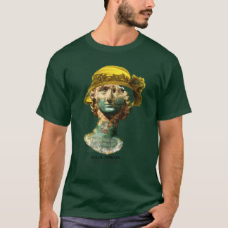 Julia Domna T-Shirt