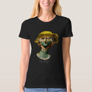 Julia Domna T-Shirt