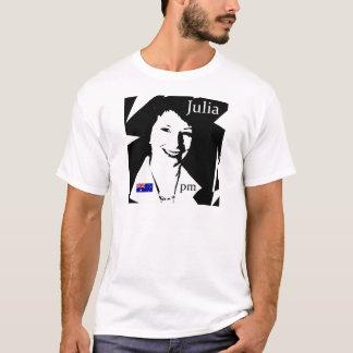 Julia Gillard T-Shirt
