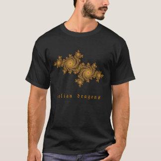 Julian Dragon T-Shirt