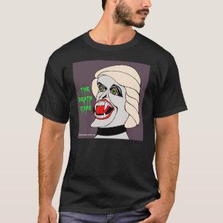 Julie Bishop by Bruce Keogh - keoghcartoons T-Shirt