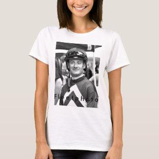 Julien Leparoux T-Shirt
