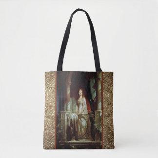 Juliet Tote Bag