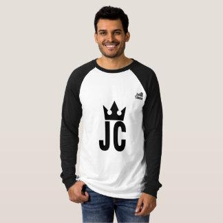 Julius Caesar Mens Tshirt