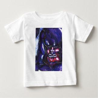Julius Luna Baby T-Shirt