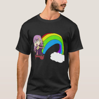 JULIUSRAINBOW T-Shirt