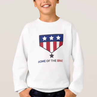 July 4th - Independence Day Sweatshirt