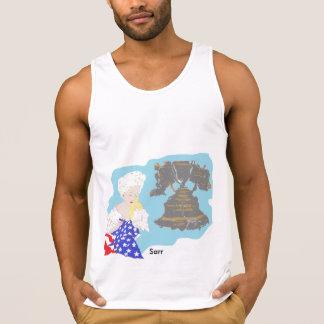 July 4TH Men's T-Shirts