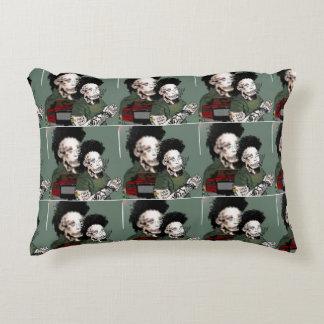 Julz CloThInG Decorative Pillow
