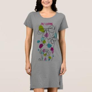 JuLz CloThiNg Dress