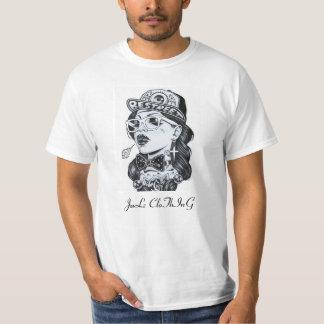 JuLz CloThiNg T-Shirt