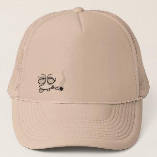 JuLz CloThiNg Trucker Hat