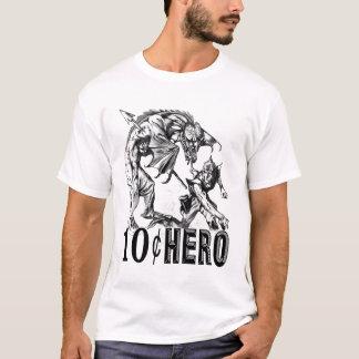 Jumbo Comics #10 T-Shirt