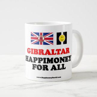 Jumbo mug Gibraltar.3