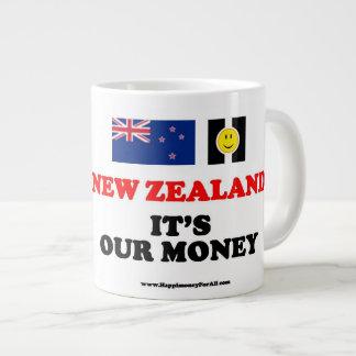 Jumbo mug New Zealand.2