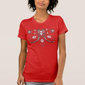 Jumgle Taboo Tee Shirts