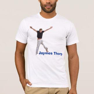 Jump and Shout T-Shirt