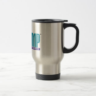 JumpIn Commuter Mug
