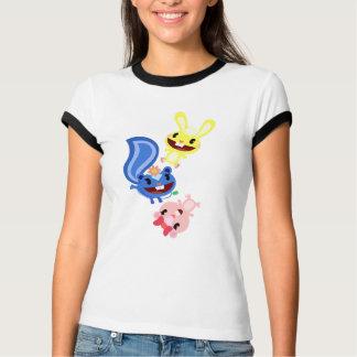 Jumpin' for Joy T-Shirt