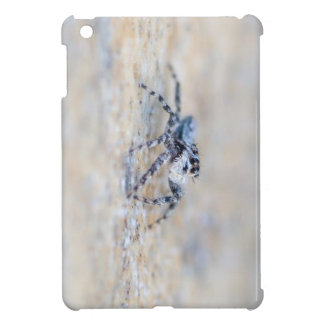 Jumping Spider Cover For The iPad Mini
