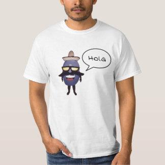 jumpingbean T-Shirt