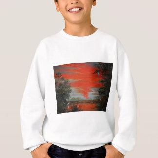June FireSky Sweatshirt
