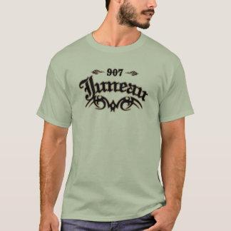 Juneau 907 T-Shirt